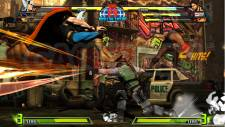 Marvel-vs-Capcom-3-Screenshot-15022011-15