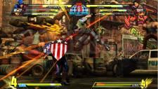 Marvel-vs-Capcom-3-Screenshot-15022011-16