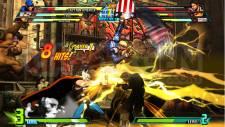 Marvel-vs-Capcom-3-Screenshot-15022011-17
