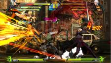 Marvel-vs-Capcom-3-Screenshot-15022011-18