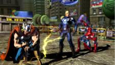 Marvel-vs-Capcom-3-Screenshot-15022011-19