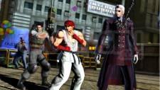 Marvel-vs-Capcom-3-Screenshot-15022011-20