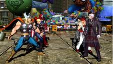 Marvel-vs-Capcom-3-Screenshot-15022011-21