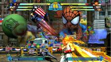 Marvel-vs-Capcom-3-Screenshot-15022011-22