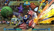 Marvel-vs-Capcom-3-Screenshot-15022011-23