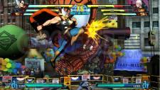 Marvel-vs-Capcom-3-Screenshot-15022011-24