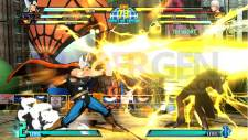 Marvel-vs-Capcom-3-Screenshot-15022011-25