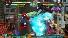 Marvel-vs-Capcom-3-Screenshot-15022011-26