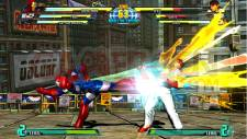 Marvel-vs-Capcom-3-Screenshot-15022011-27