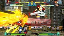 Marvel-vs-Capcom-3-Screenshot-15022011-29