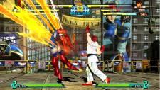 Marvel-vs-Capcom-3-Screenshot-15022011-30