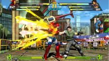 Marvel-vs-Capcom-3-Screenshot-15022011-32
