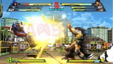 Marvel-vs-Capcom-3-Screenshot-15022011-33