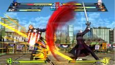 Marvel-vs-Capcom-3-Screenshot-15022011-34