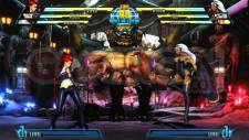 Marvel-vs-Capcom-3_Viper (1)