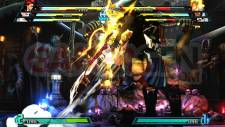 Marvel-vs-Capcom-3_Viper (2)
