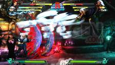 Marvel-vs-Capcom-3_Viper (7)