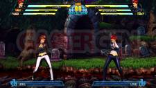 Marvel-vs-Capcom-3_Viper-Storm (2)