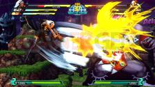 Marvel-vs-Capcom-3_Viper-Storm (4)