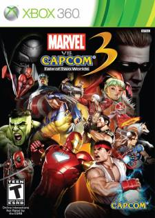marvel-vs-capcom-3-xbox-360