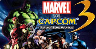 marvel_vs_capcom_3
