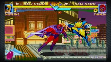 Marvel vs Capcom Origins screenlg1