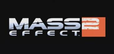 mass-effect-2-logo-540x260