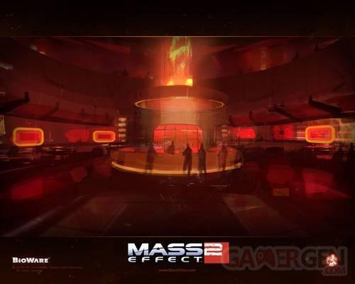 mass-effect-2-pc-003333