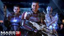 Mass-Effect-3_04-05-2011_screenshot-1