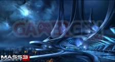 Mass-Effect-3_04-05-2011_screenshot-2