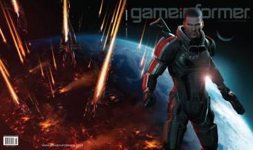 Mass-Effect-3_07-04-2011_Gameinformer
