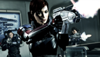 Mass-Effect-3_11-02-2012_head-3