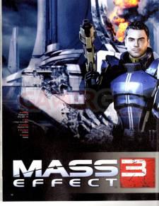 Mass-Effect-3_11-04-2011_Gameinformer-scan-50