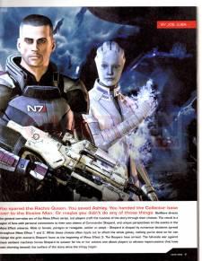 Mass-Effect-3_11-04-2011_Gameinformer-scan-51
