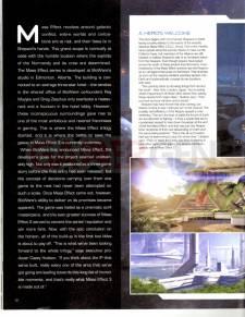 Mass-Effect-3_11-04-2011_Gameinformer-scan-52