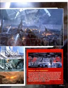 Mass-Effect-3_11-04-2011_Gameinformer-scan-53