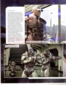 Mass-Effect-3_11-04-2011_Gameinformer-scan-54