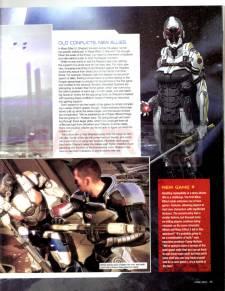 Mass-Effect-3_11-04-2011_Gameinformer-scan-55