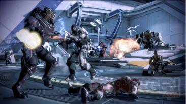 Mass-Effect-3_12-10-2011_screenshot