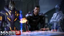 Mass Effect 3 - 1