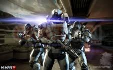 Mass-Effect-3_21-04-2011_screenshot-2