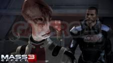 Mass Effect 3 - 2
