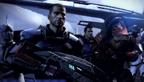 Mass-Effect-3-Citadel_21-02-2013_head-2