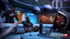 Mass-Effect-3-Citadel_21-02-2013_screenshot (3)