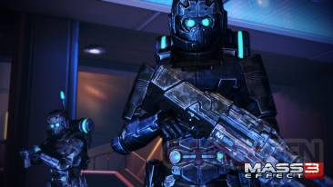 Mass-Effect-3-Citadel_21-02-2013_screenshot (4)