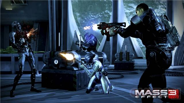 mass-effect-3-dlc-firefight