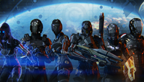 Mass-Effect-3-Earth-Terre_11-07-2012_head-2