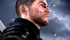 Mass_Effect_3_head_03032012_01.png