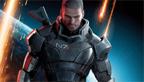 Mass-Effect-3_head-13