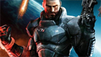 Mass-Effect-3_head-20